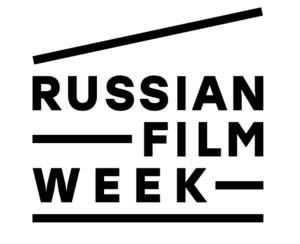 Russian-Film-Week-In-London-Logo.png