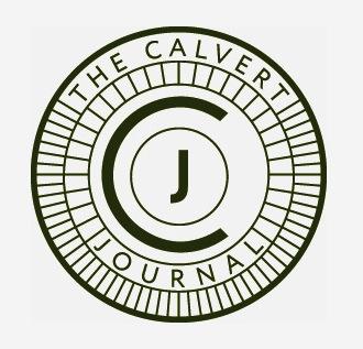 the-calvert-journal-mikhail-belyaev-designer1.jpg