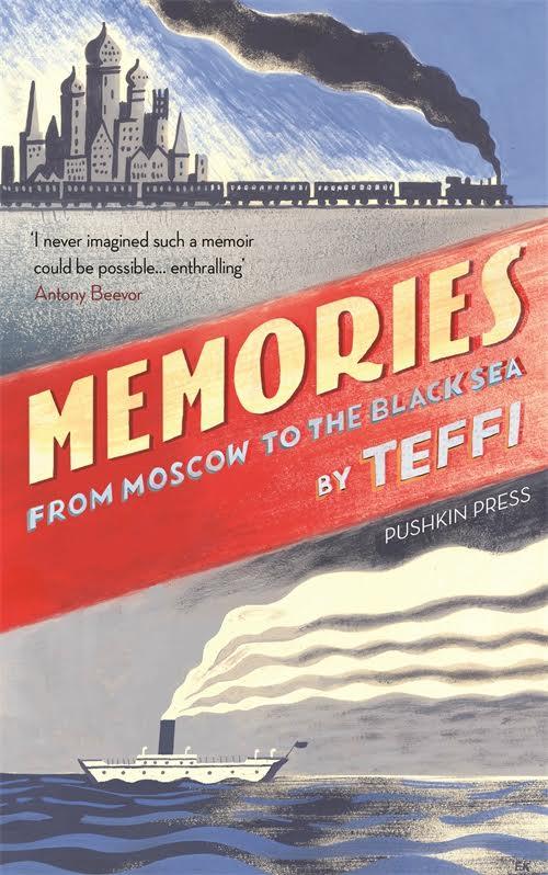 Teffi_book_cover.jpeg