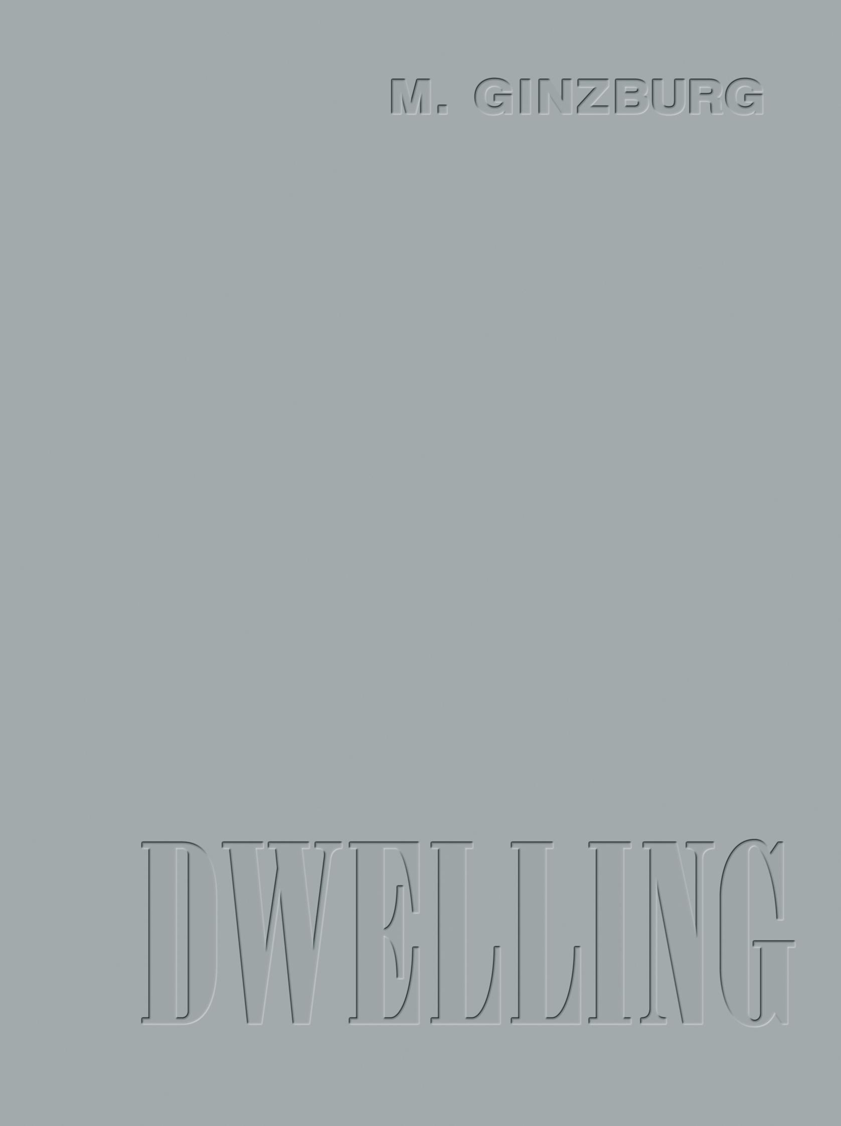 2017-08-23-Dwelling_MS_fin1-jacket.jpg