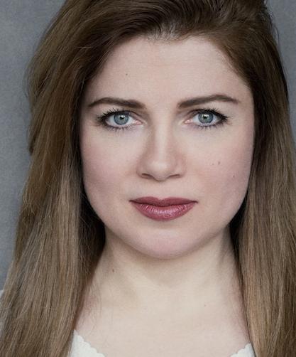 Production Headshots Natasha.jpg