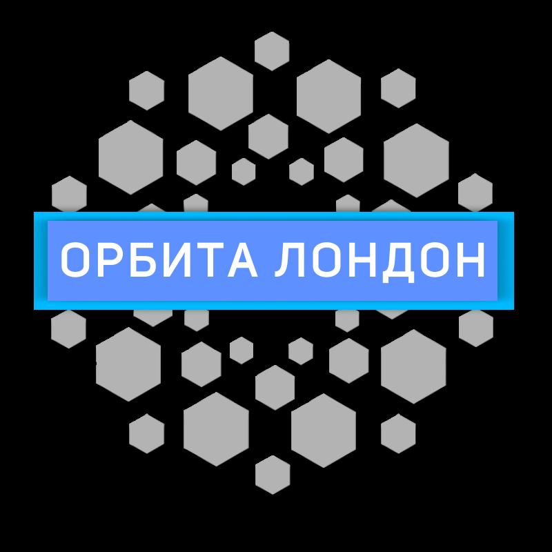OrbitaLDN.logo.800x800.png