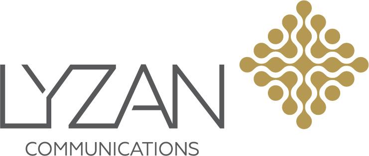 LYZANcomms.logo.jpg