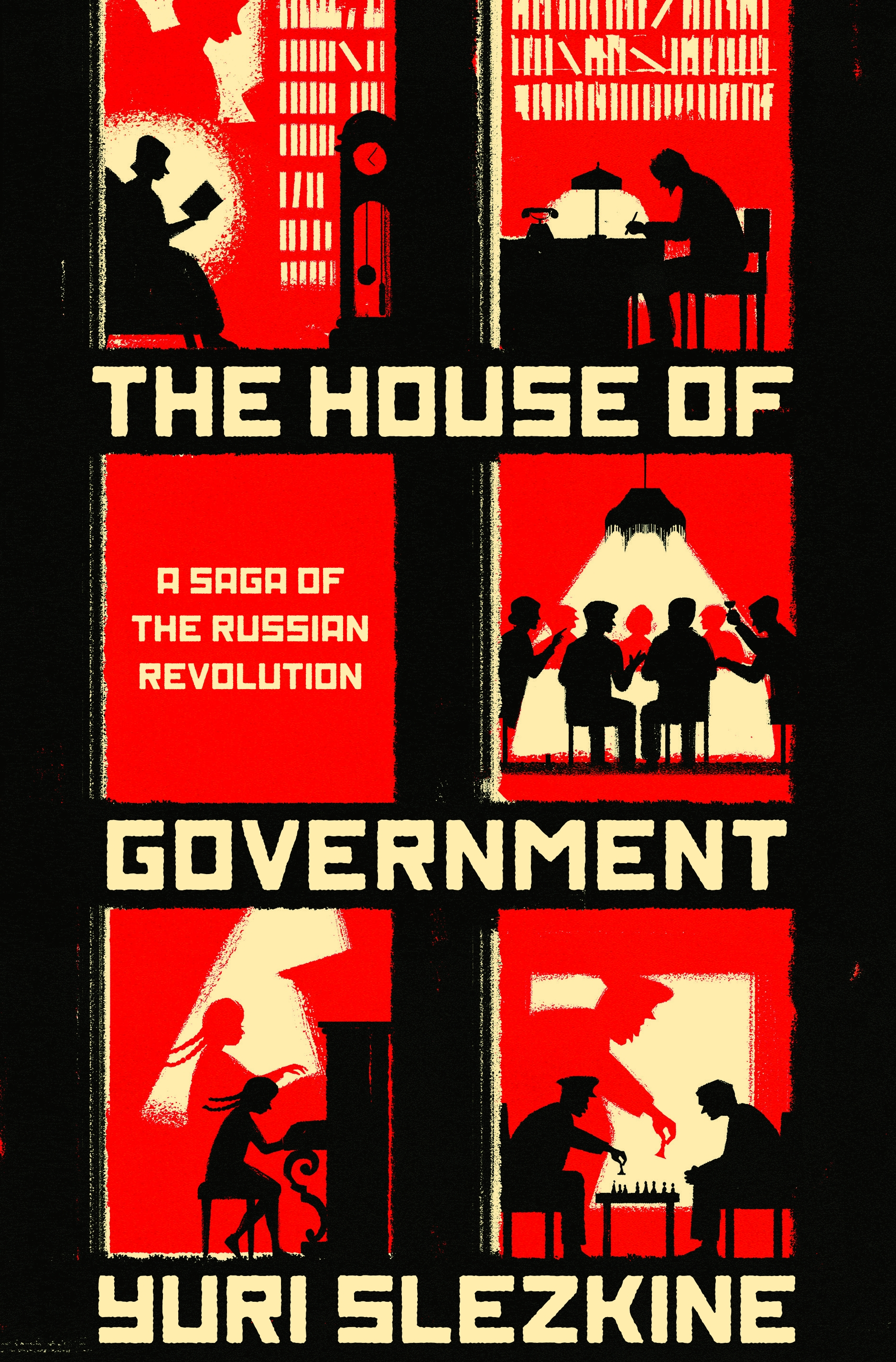 House of Government.jpg