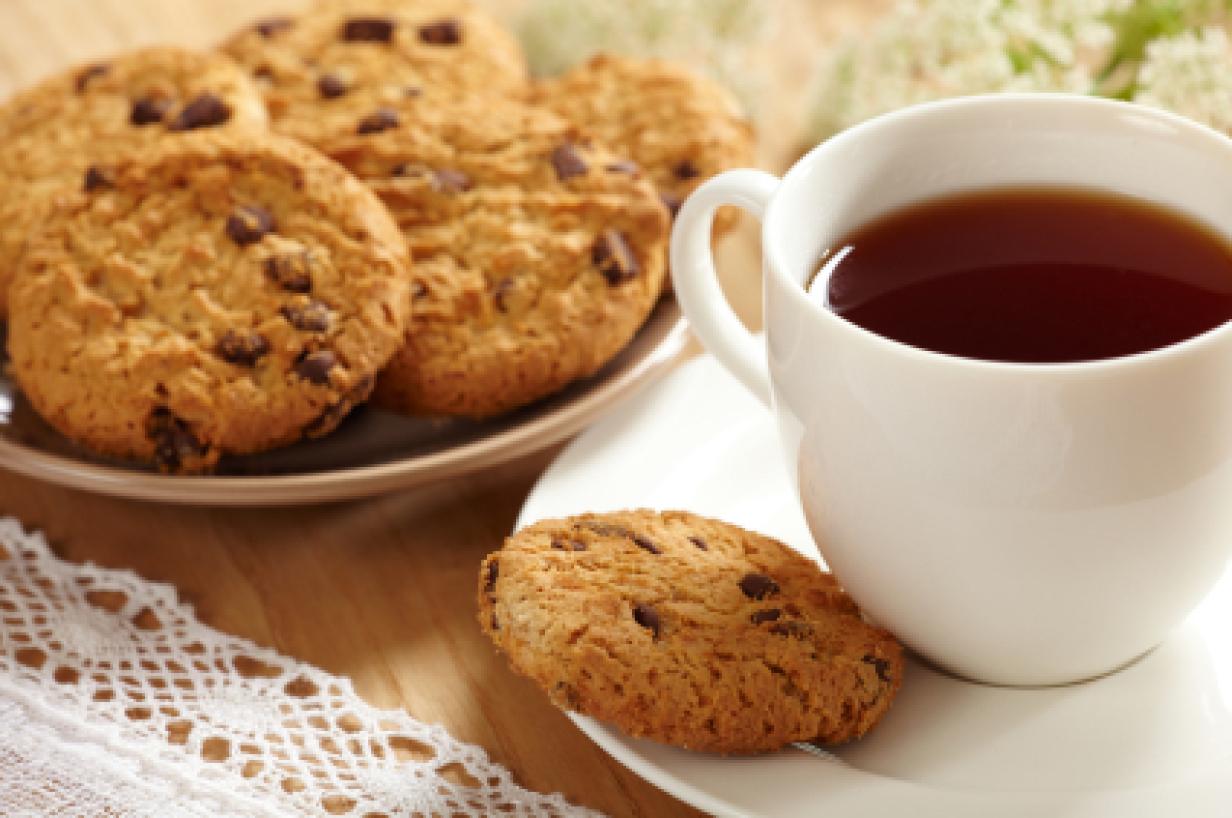 Tea-Biscuits_3403.jpg