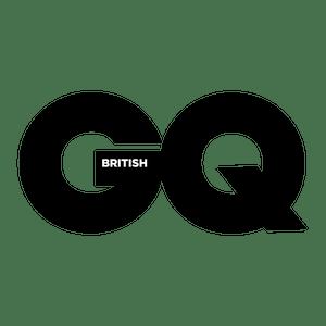 GQ-logo-1_180504_165349.png