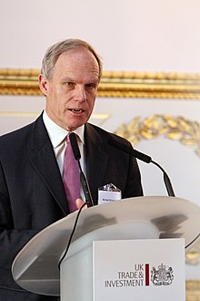 220px-Michael_Shipster_speaking_to_the_Overseas_Business_Risk_Joint_Advisory_Group_(6458973505).jpg