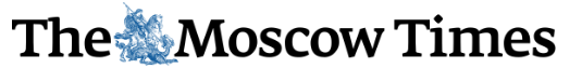moscow times logo snip.PNG