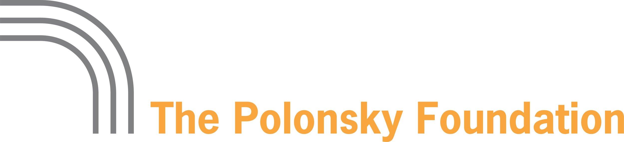 Polonsky logo rgb.72dpi.jpg