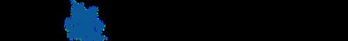 logo1280+(1) (1).png
