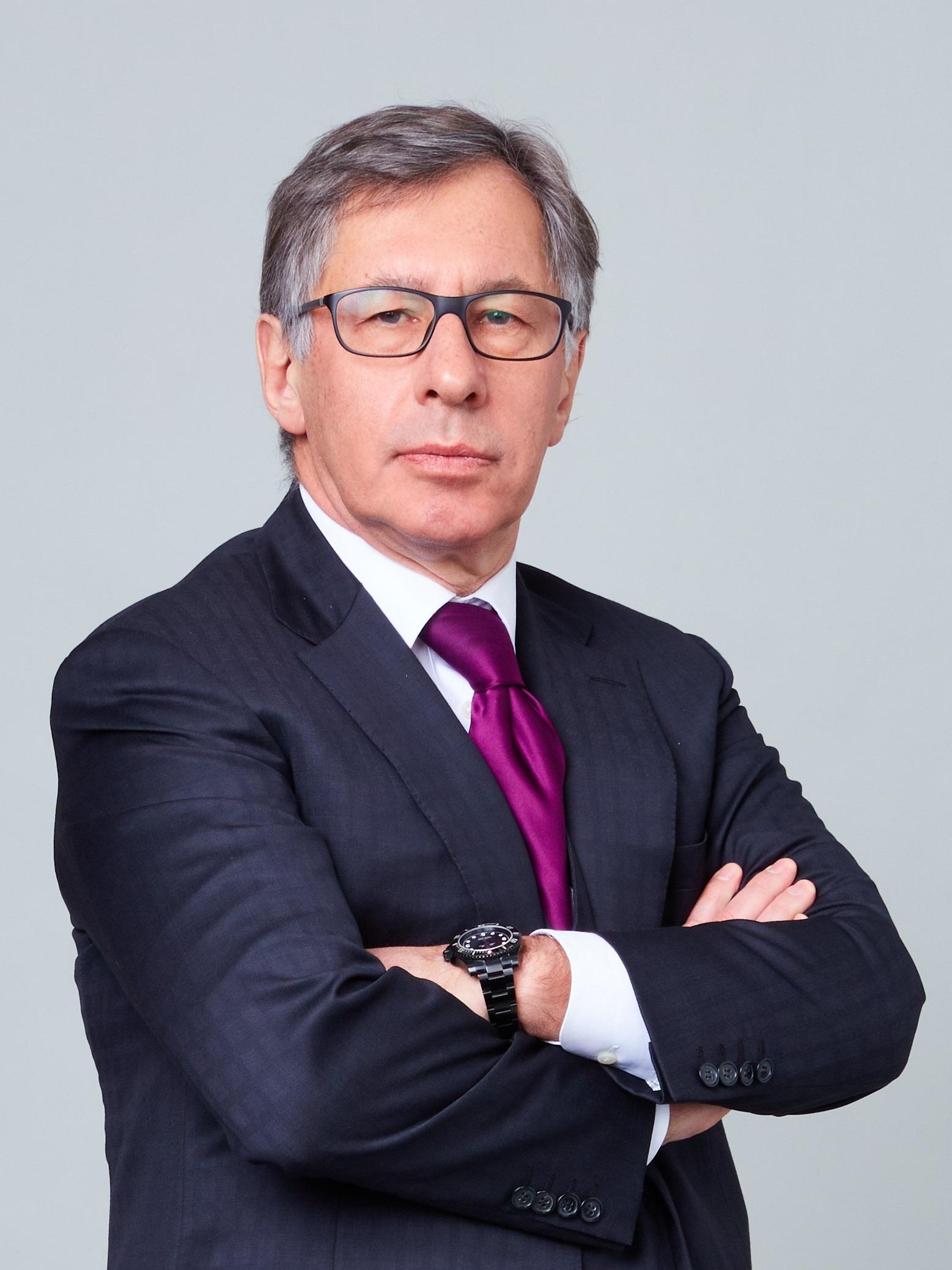 Petr Aven