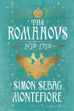The Romanovs