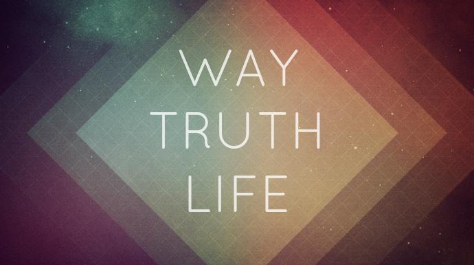 waytruthlife.jpg
