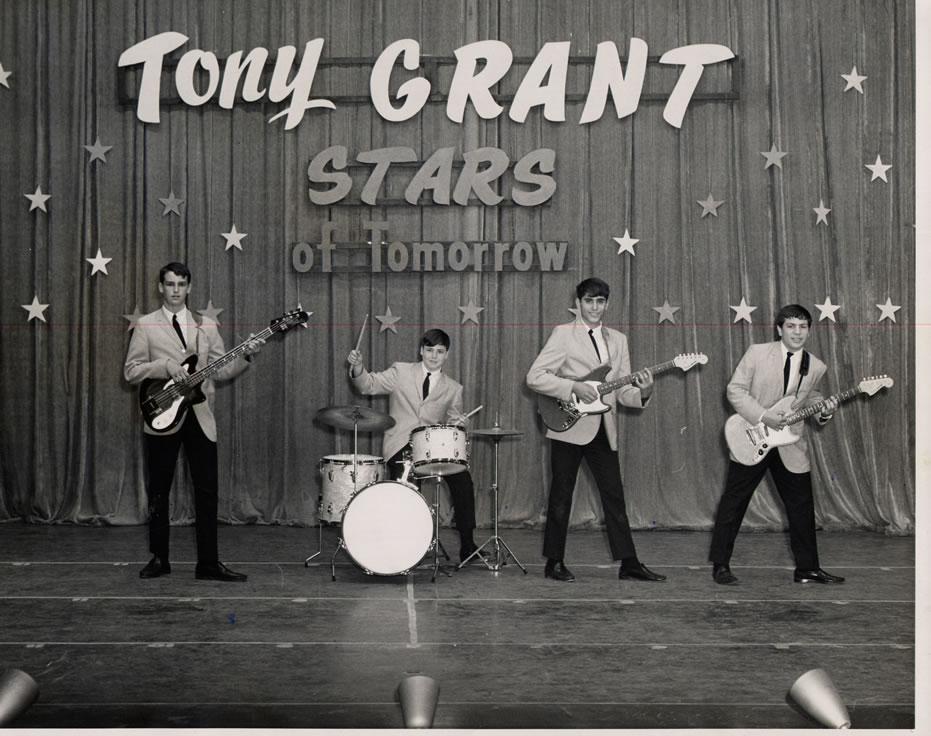 tony_grant_penetrations.jpg