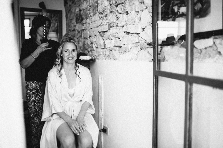 Hochzeitsreportage vogelsfotos Toskana Melli & Jan-007.jpg