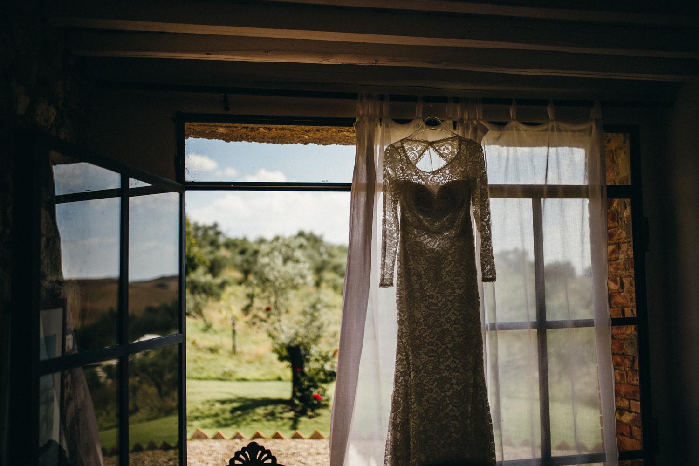 Hochzeitsreportage vogelsfotos Toskana Melli & Jan-012.jpg