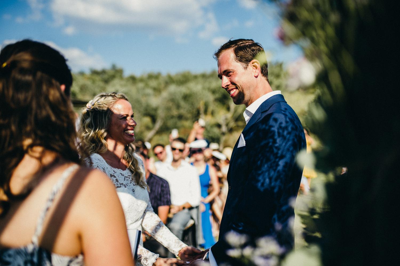 Hochzeitsreportage vogelsfotos Toskana Melli & Jan-033.jpg