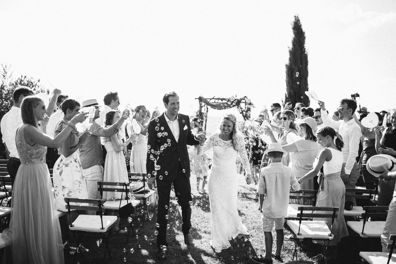 Hochzeitsreportage vogelsfotos Toskana Melli & Jan-040.jpg
