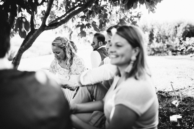 Hochzeitsreportage vogelsfotos Toskana Melli & Jan-052.jpg