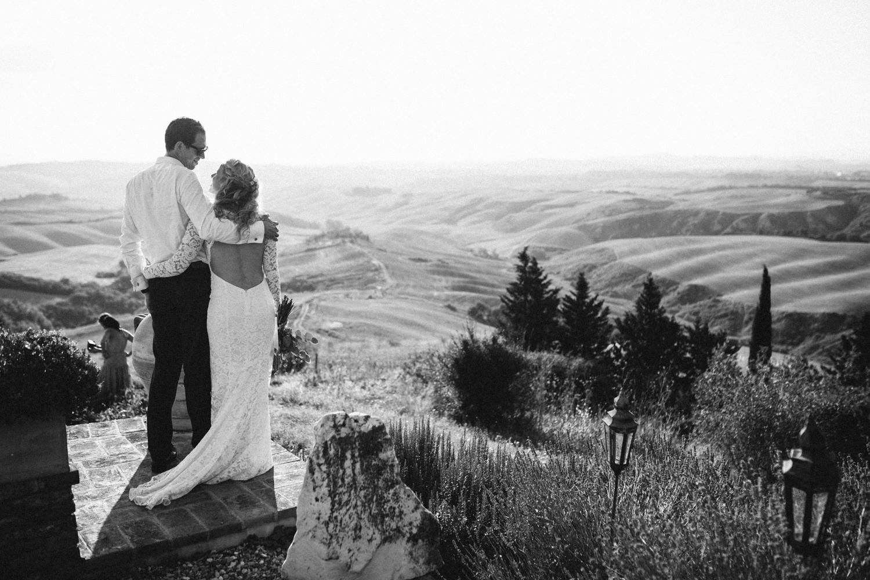 Hochzeitsreportage vogelsfotos Toskana Melli & Jan-056.jpg
