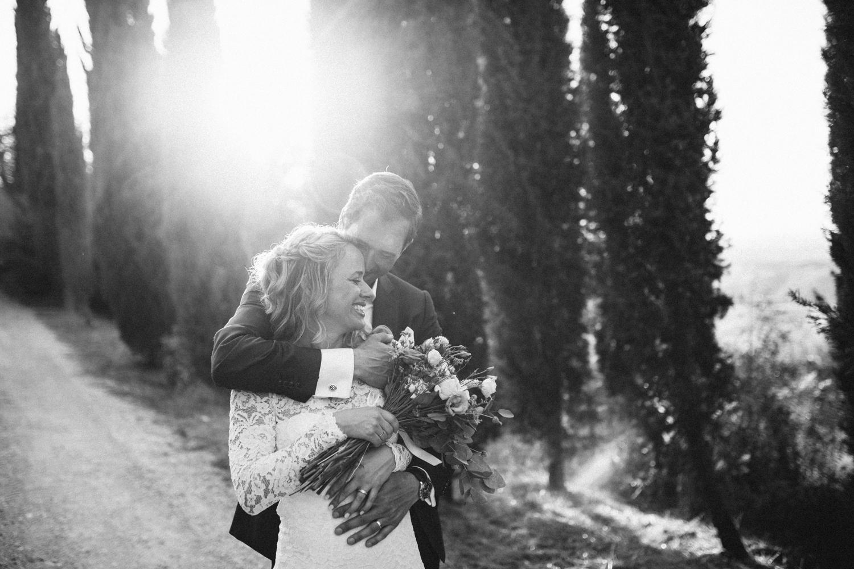 Hochzeitsreportage vogelsfotos Toskana Melli & Jan-062.jpg
