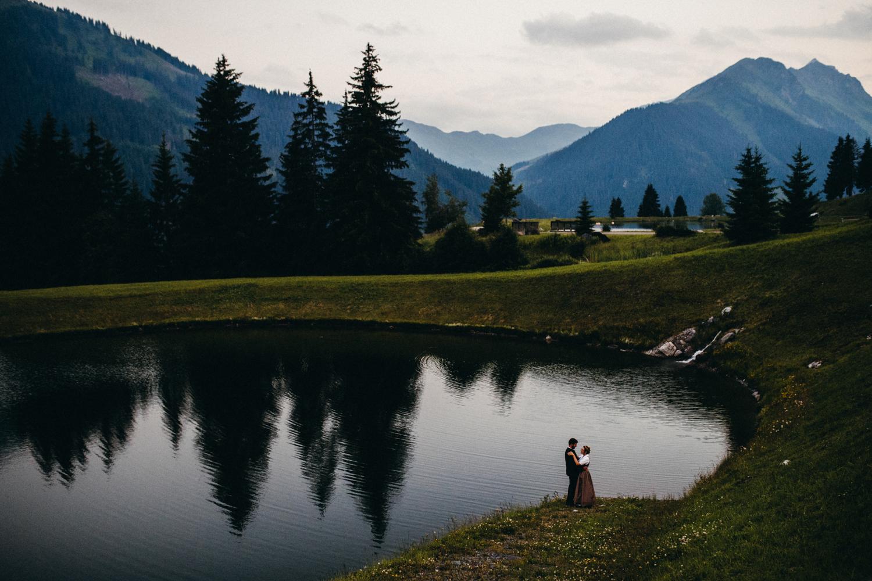Hochzeitsreportage vogelsfotos destination Saalbach M&W-129.jpg