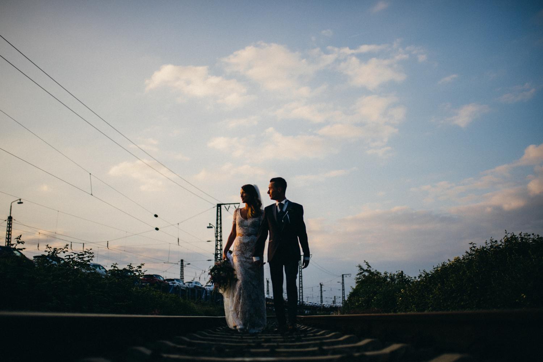 Hochzeitsreportagen Vogelsfotos hochzeit portfolio-25.jpg