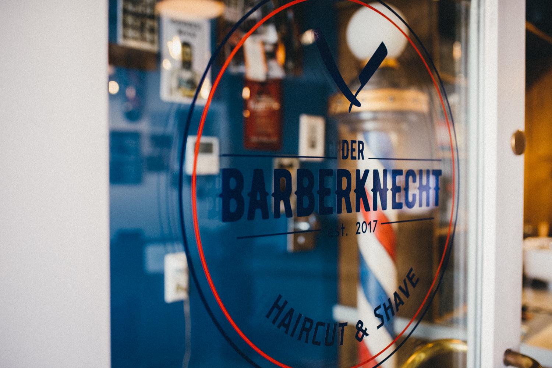 vogelsfotos geschichten portfolio barberknecht I-02.jpg