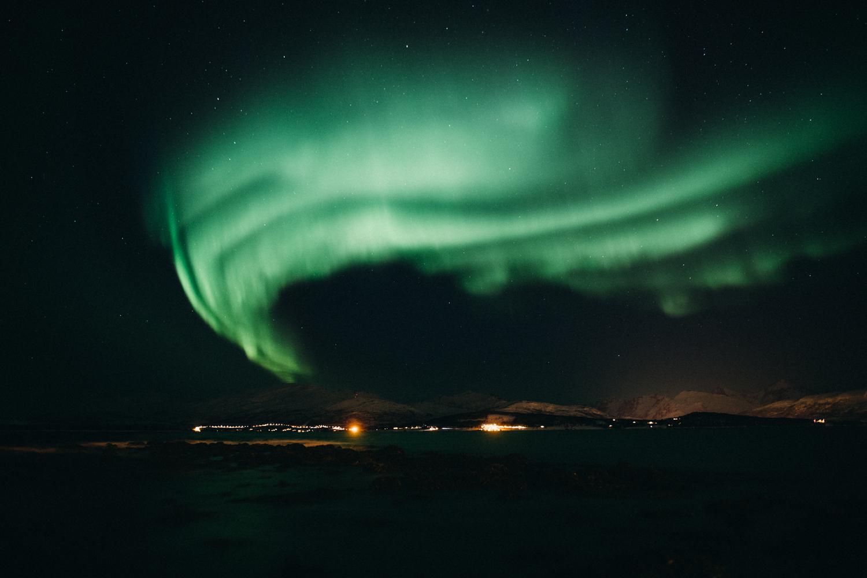 vogelsfotos geschichten portfolio destination norwegen tromsö-025.jpg