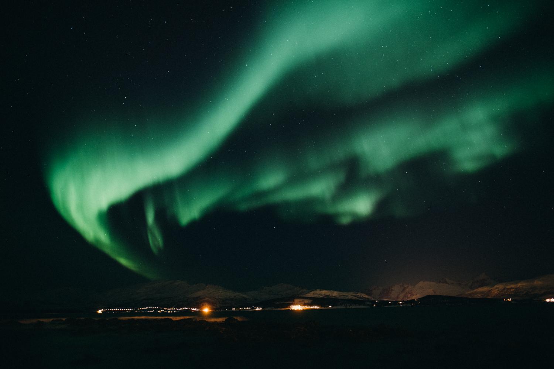 vogelsfotos geschichten portfolio destination norwegen tromsö-027.jpg