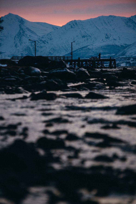 vogelsfotos geschichten portfolio destination norwegen tromsö-054.jpg