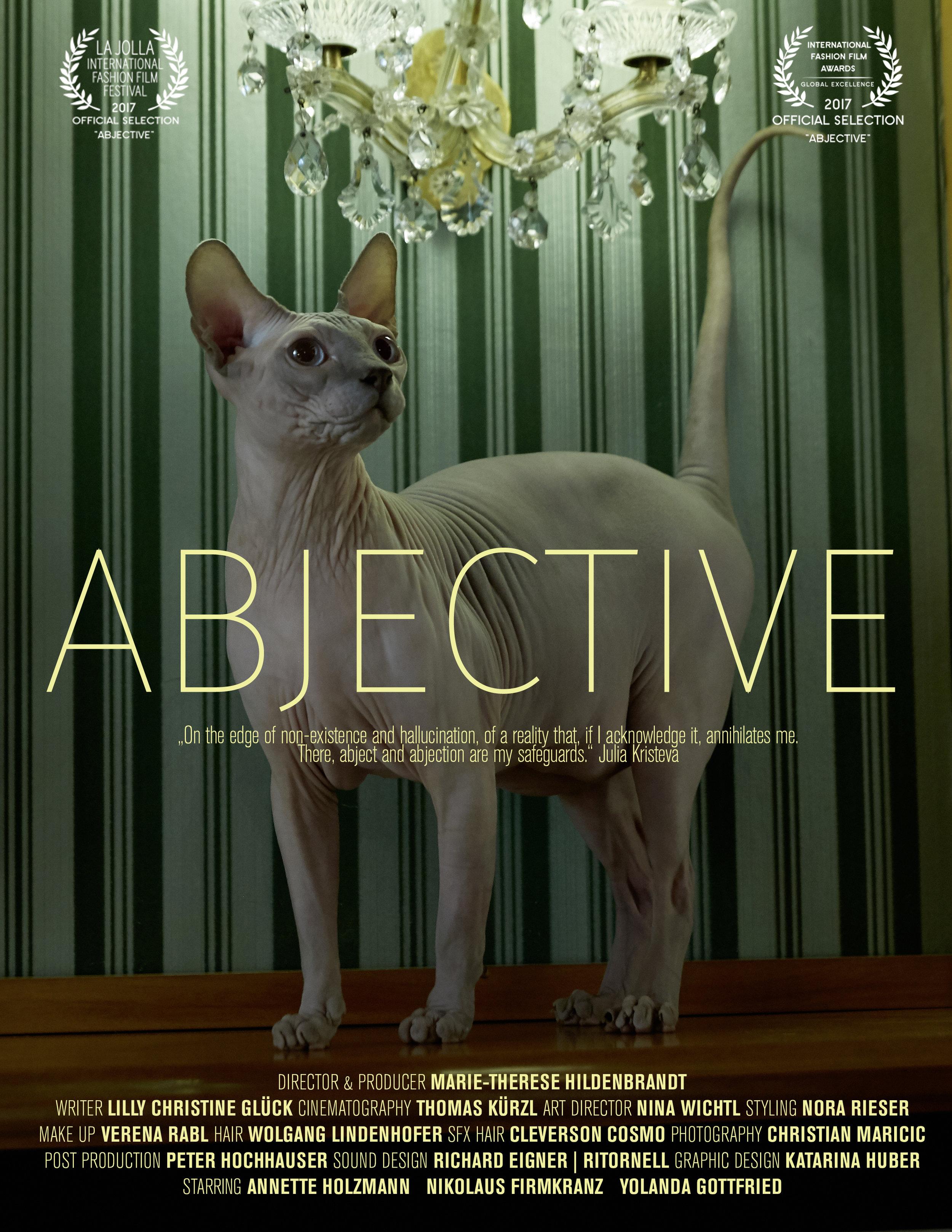 abjective_filmposter_cat_2.jpg