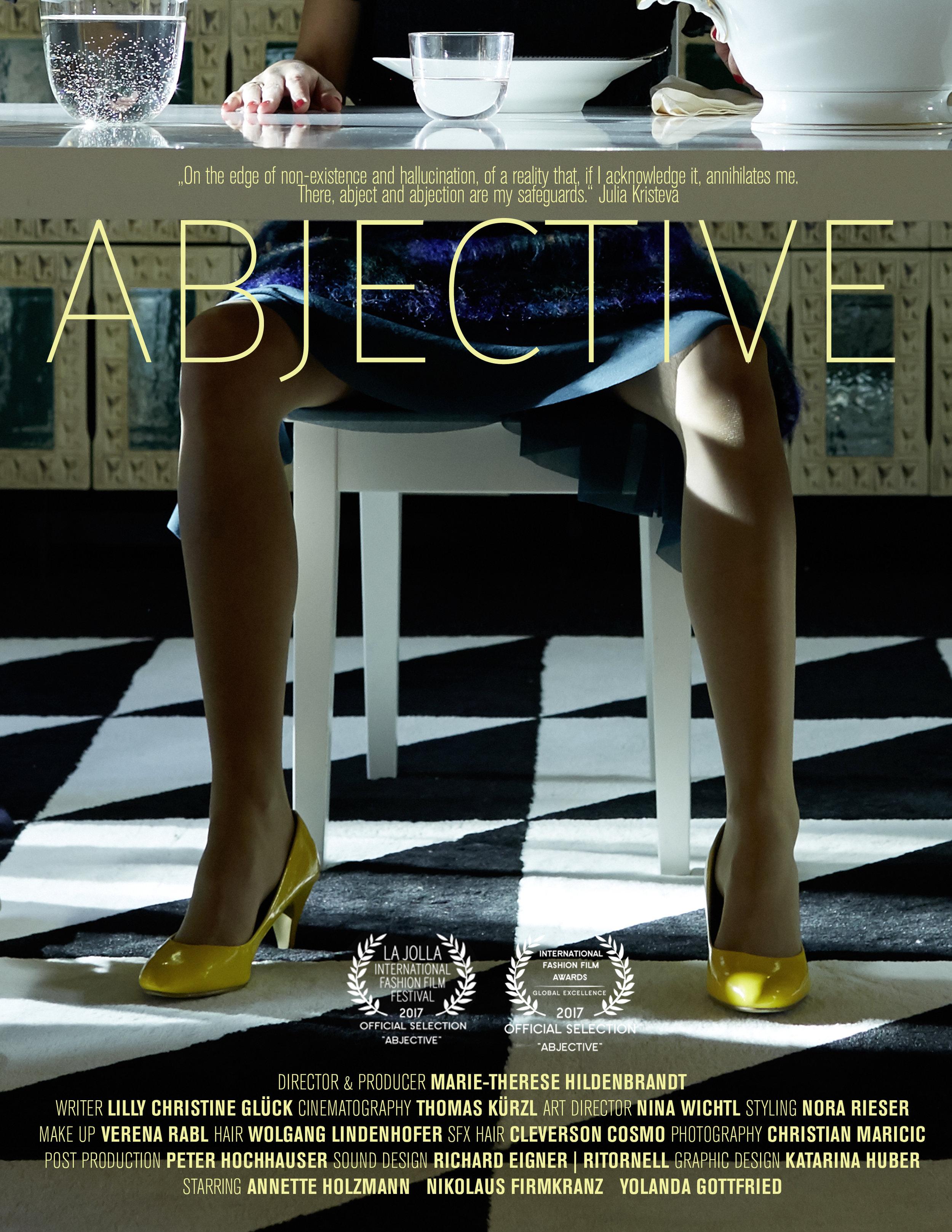 abjective_filmposter_legs_1.jpg