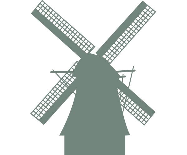 amsterdam_icon.jpg