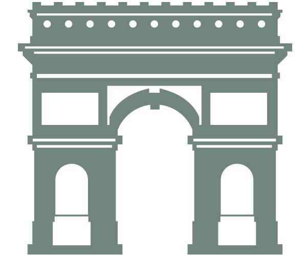paris_icon.jpg