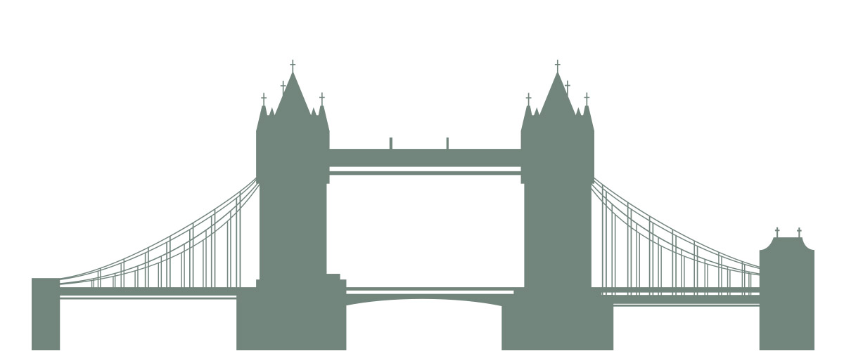 london_icon.jpg