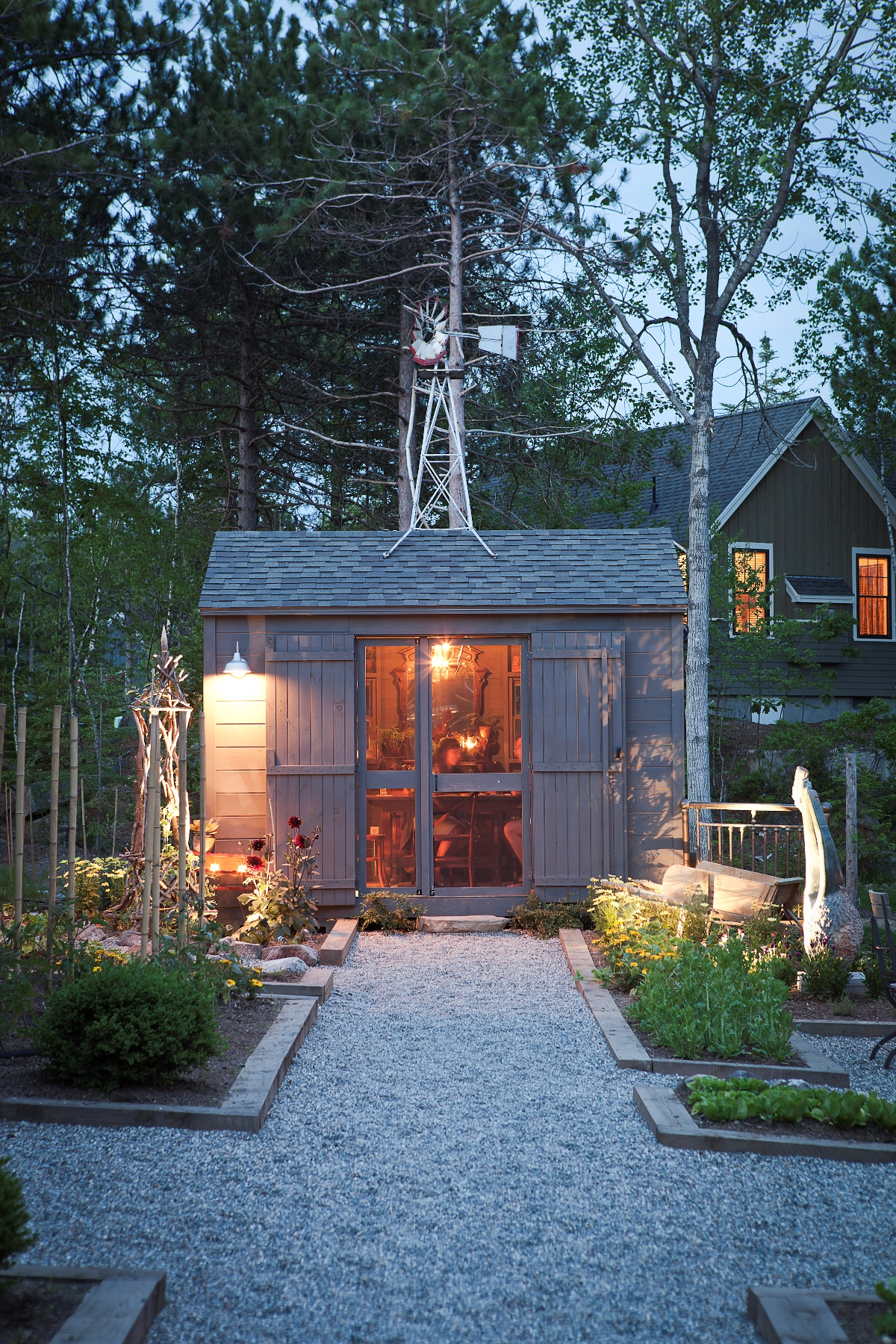Earth-Potting Shed exterior.jpg