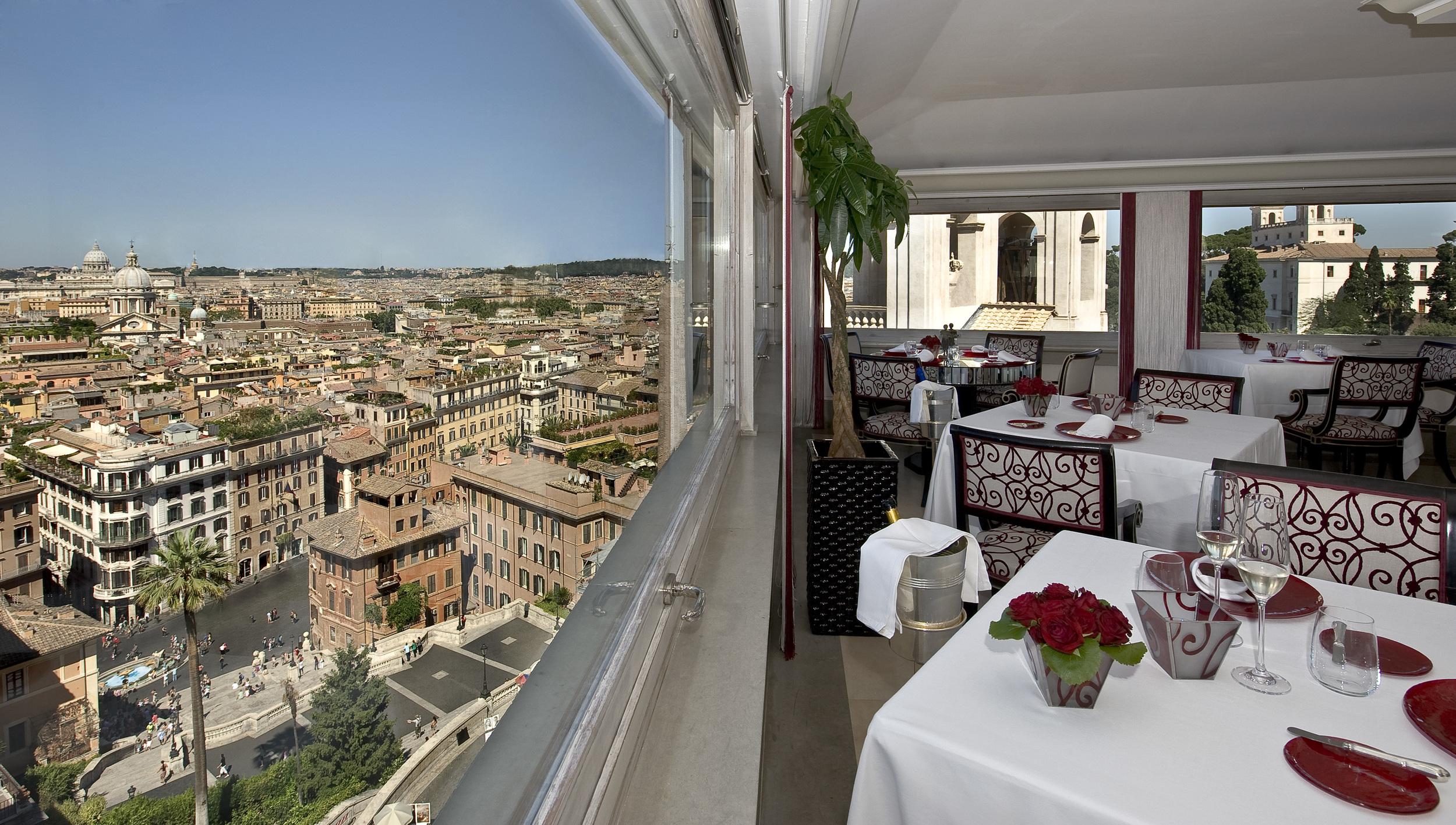 Rooftop restaurant Imago.jpg