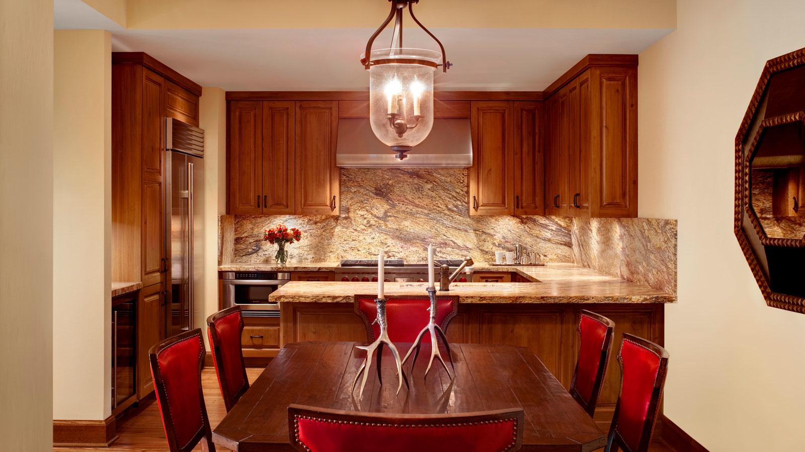 USA-Utah-Deer Valley-St. Regis Madison Kitchen.jpg