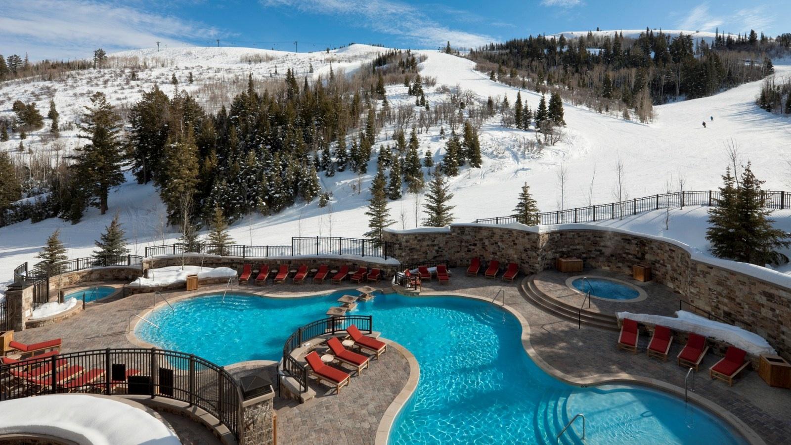 USA-Utah-Deer Valley-St. Regis-Pool.jpg