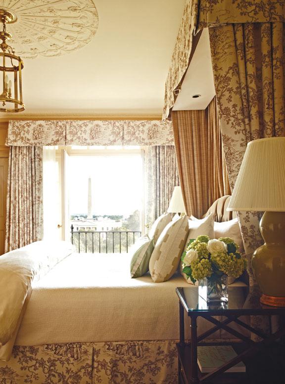 USA-Washington DC-Hay Adams-Bedroom-View.jpeg