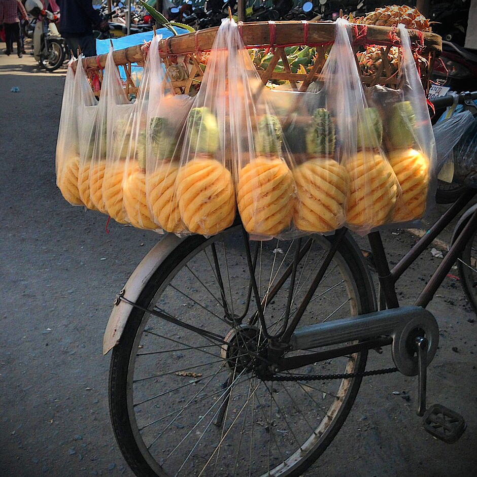 phnompenh.jpg
