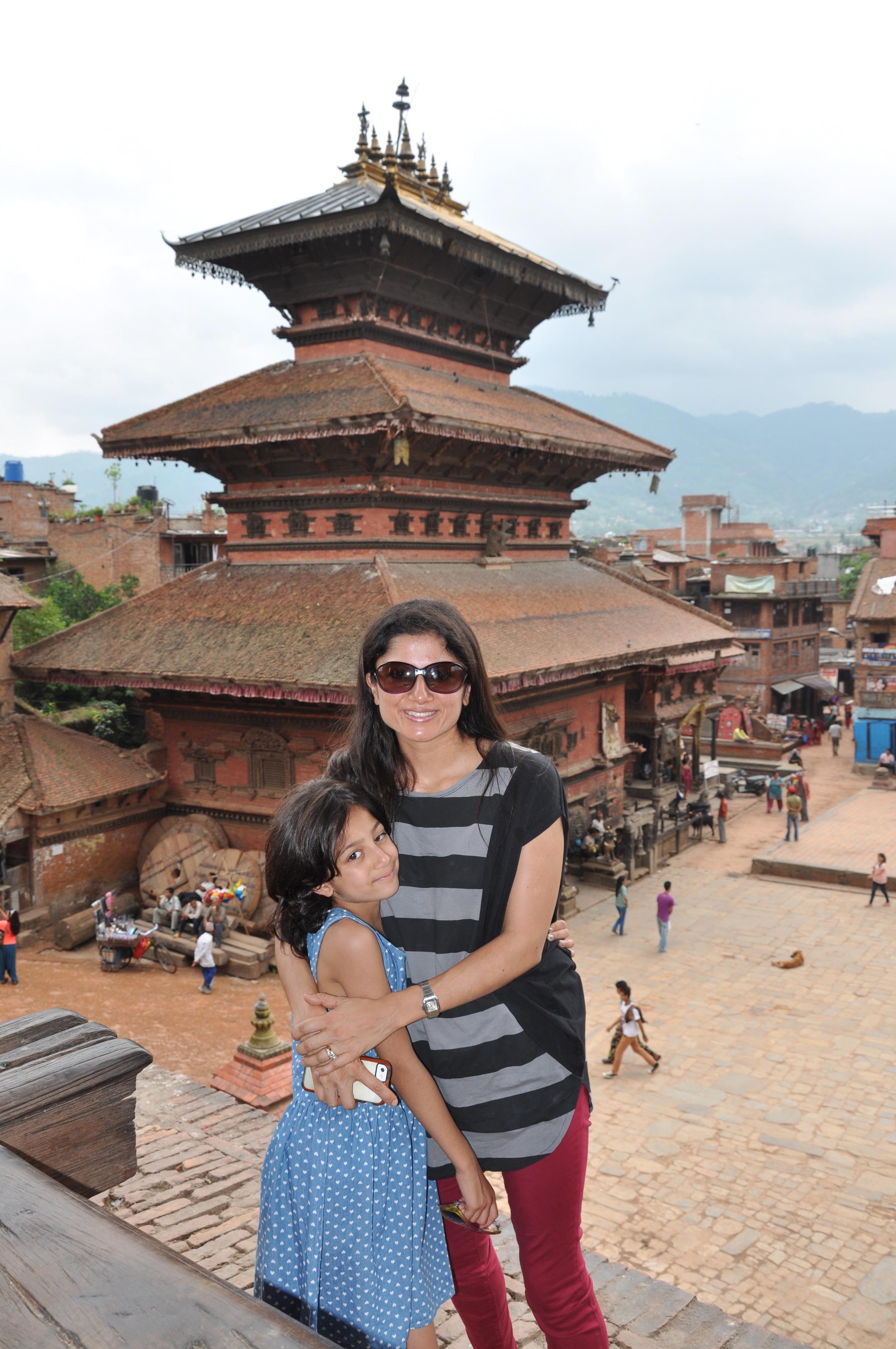 Bhaktapur durbar squre.jpg