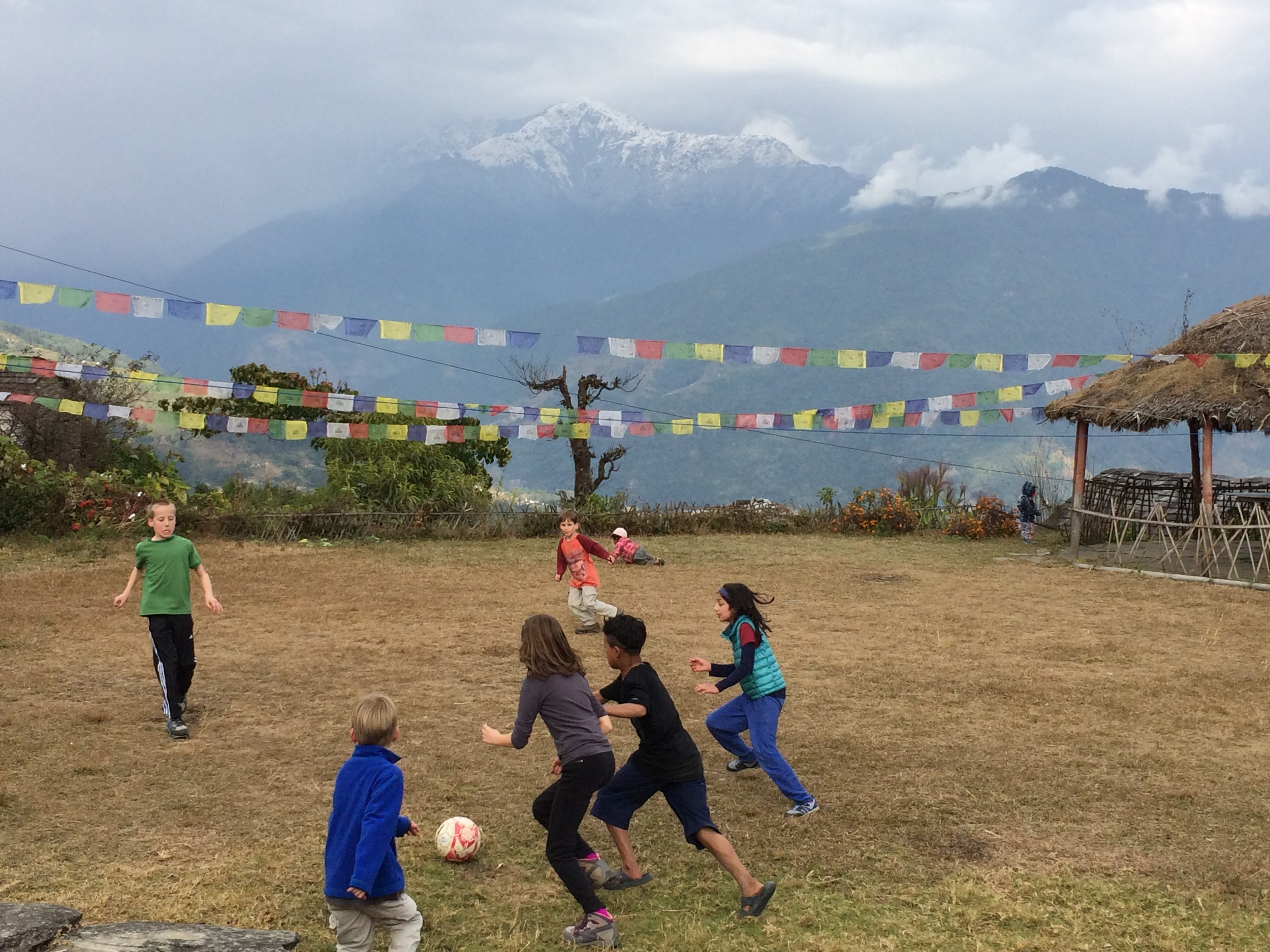 Soccer on the trail.jpg