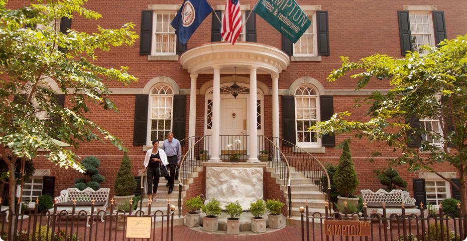 Morrison House VA.jpg