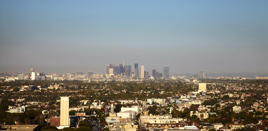 View-of-Downtown-LA-Daytime-1.jpg