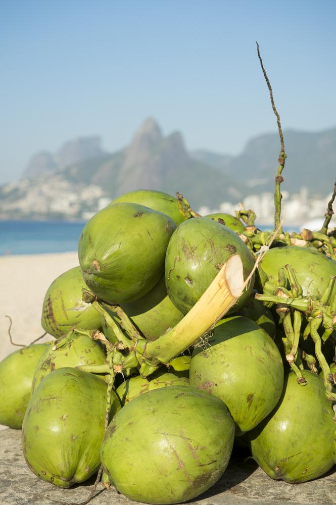 coconuts rio.jpg