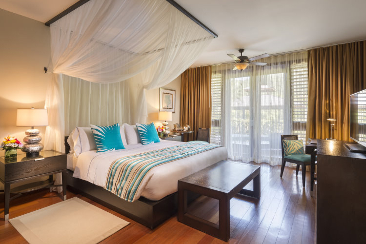 Capella Marigot Bay Bedroom 1.jpg