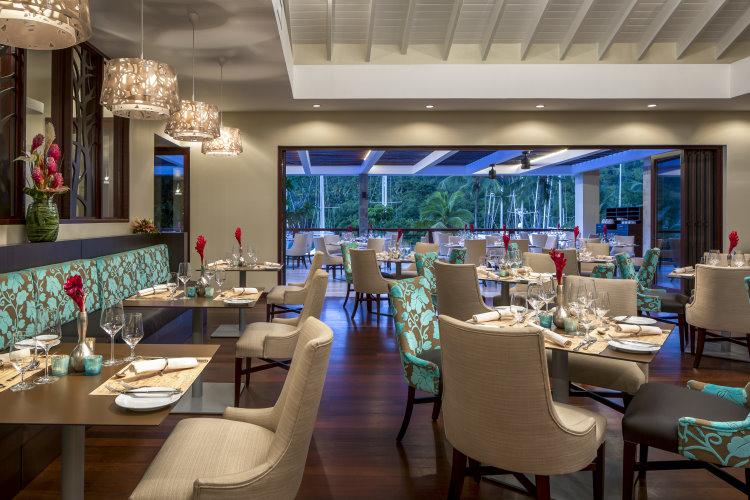 Capella Marigot Bay Restaurant.jpg