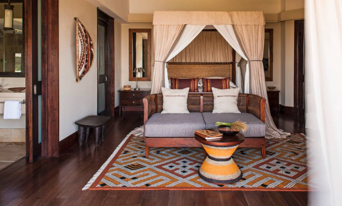Four Seasons Serengeti Room interior.jpg